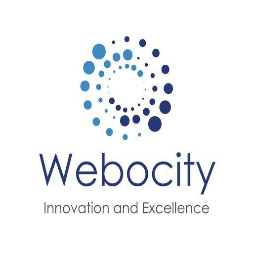 Webocity Technologies