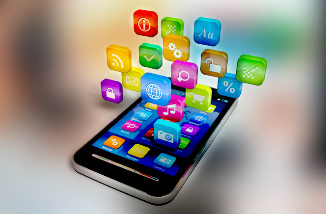 best mobile app development company in delhi
