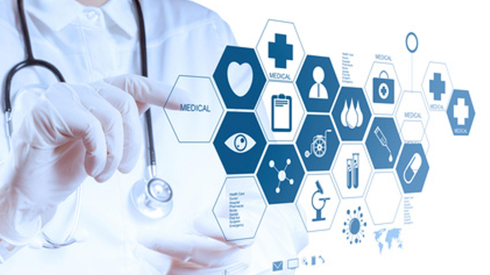 medical tourism services in delhi