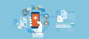 best healthcare marketing agency delhi