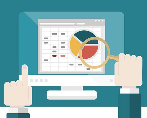 restaurant website development company delhi