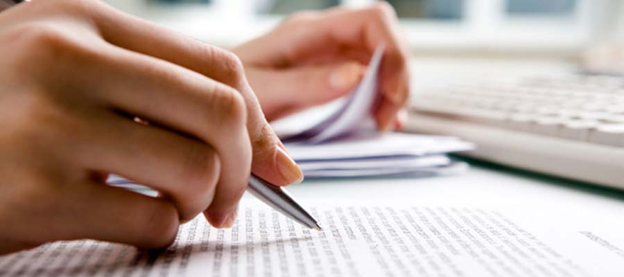 Best medical writing company in delhi