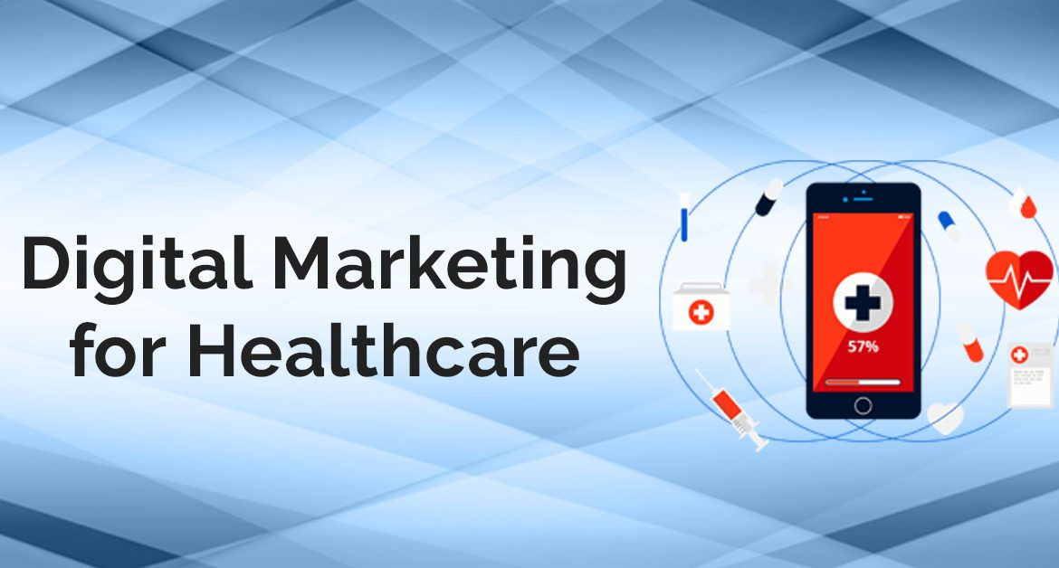 Digital-Marketing-for-Healthcare
