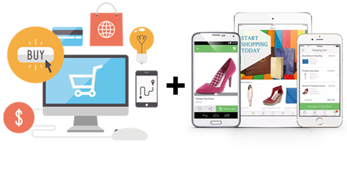 website making company delhi