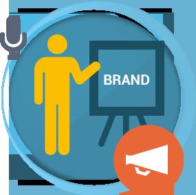 branding agency delhi