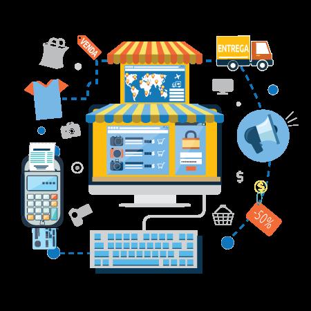google my business optimization services