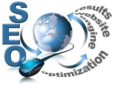 search engine optimization services delhi