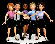 digital team delhi